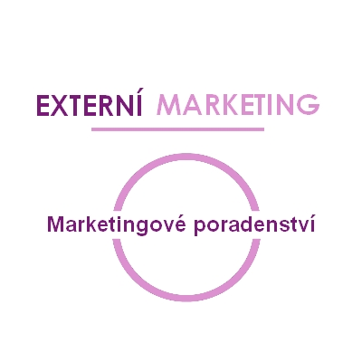 MARKETING 01