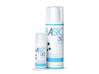 basic30