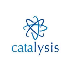 logocatalysisprodukt